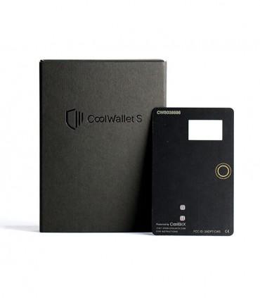 بهترین کیف پول سخت افزاری همراه