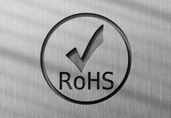استاندارد Rohs چیست ؟