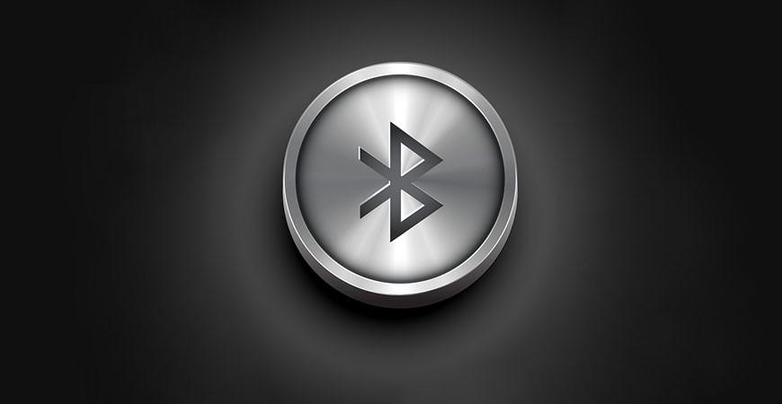 مخترع بلوتوث کیست؟