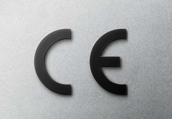 استاندارد CE چیست ؟